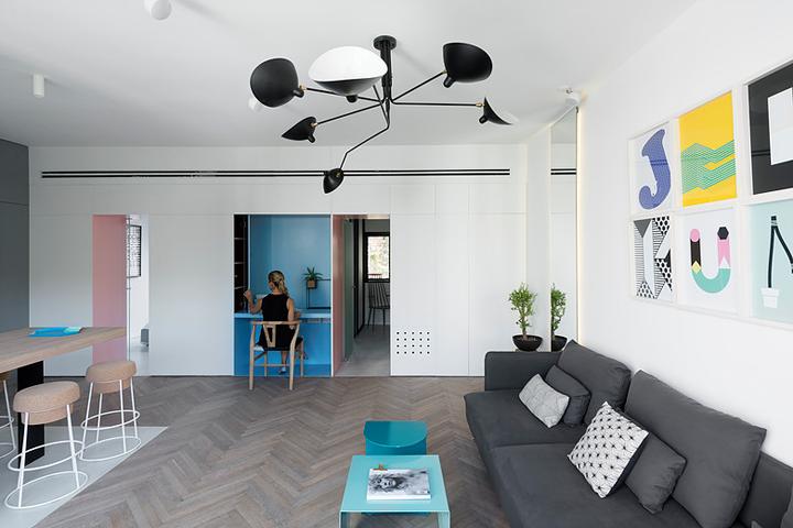 appartamento-tel-aviv_00