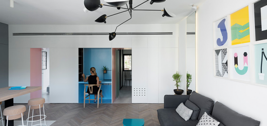 appartamento-tel-aviv_cover