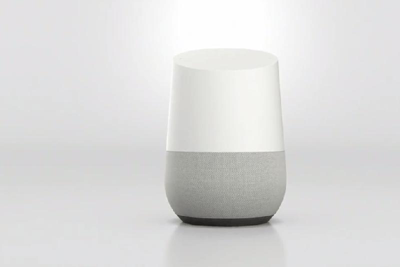 google-home01