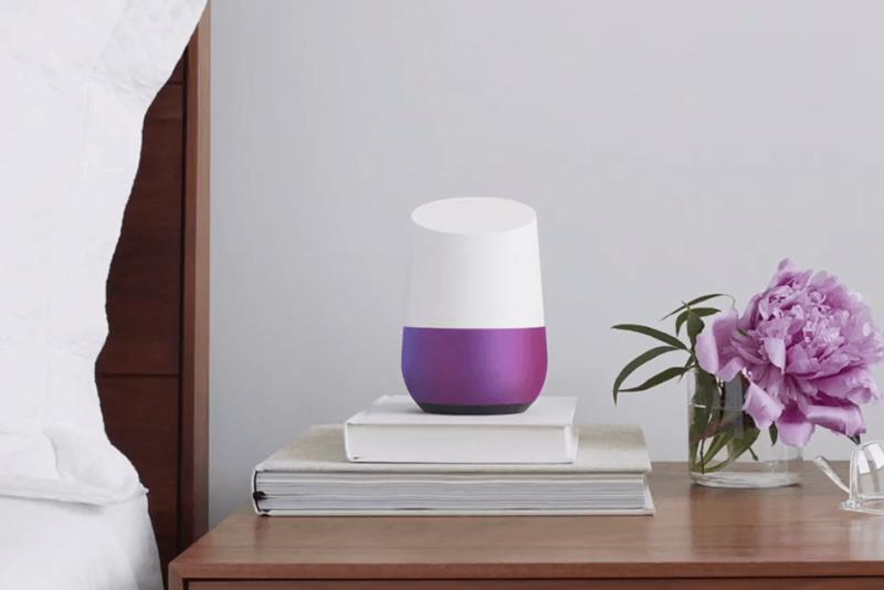 google-home03