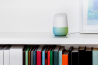 google-home_cover