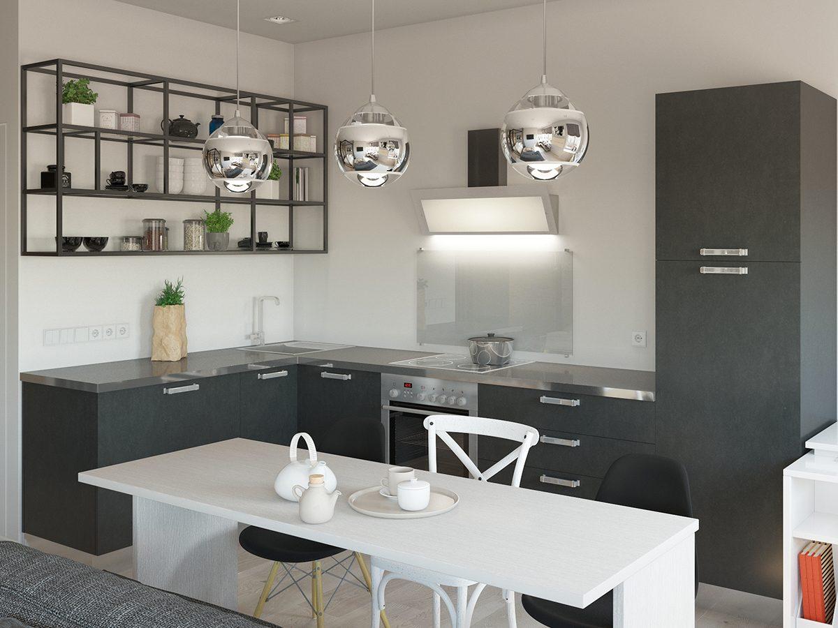 appartamenti-piccoli-grigio01