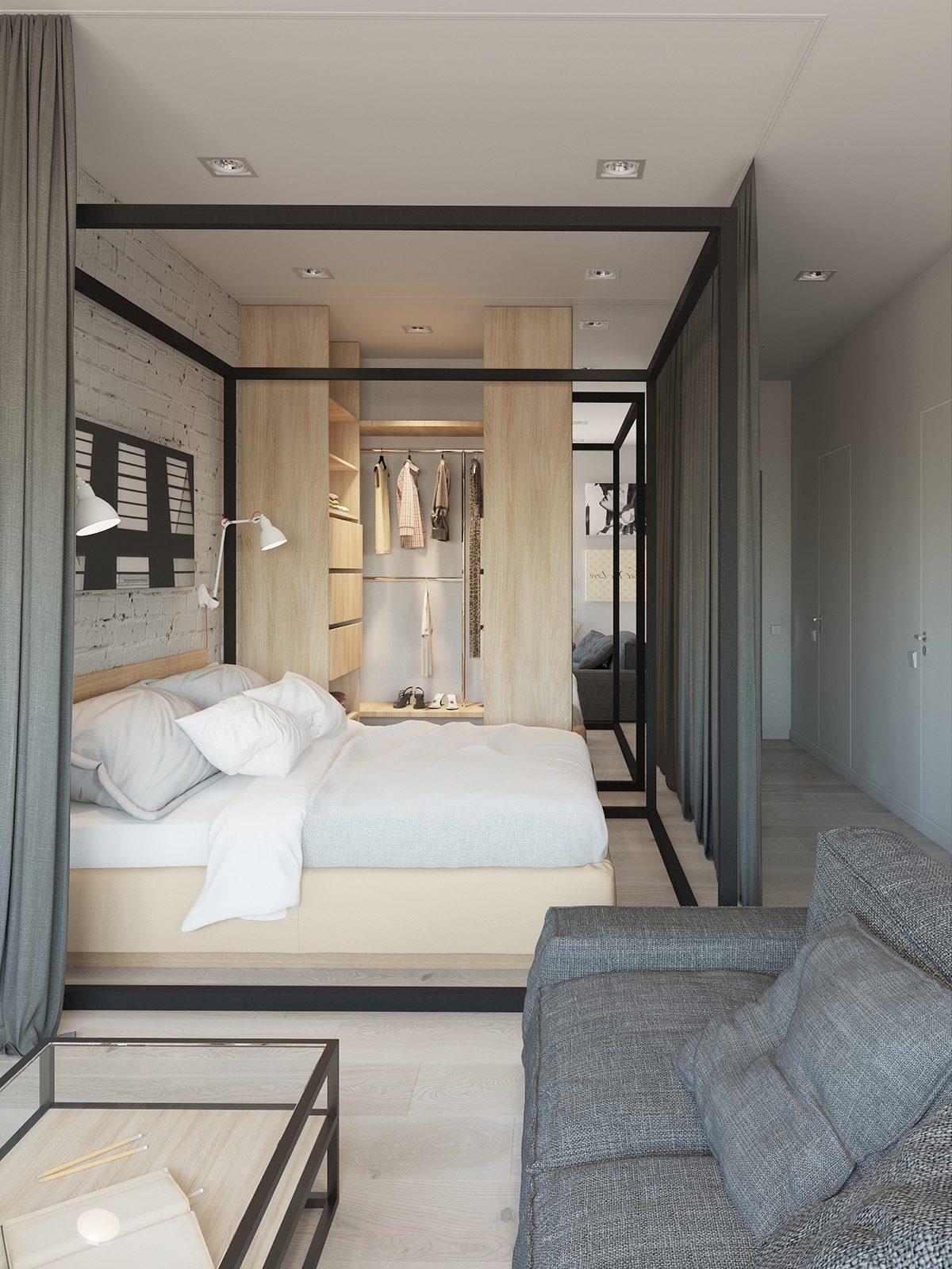 appartamenti-piccoli-grigio05