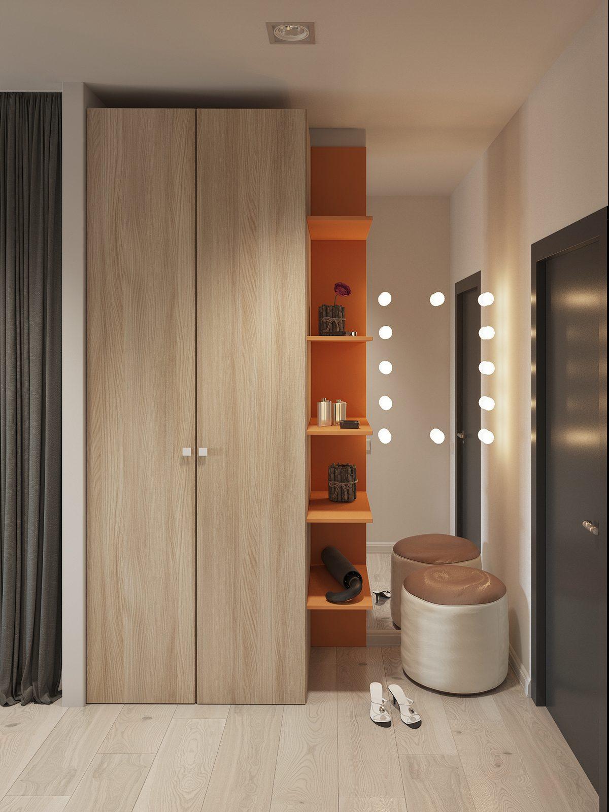 appartamenti-piccoli-grigio06