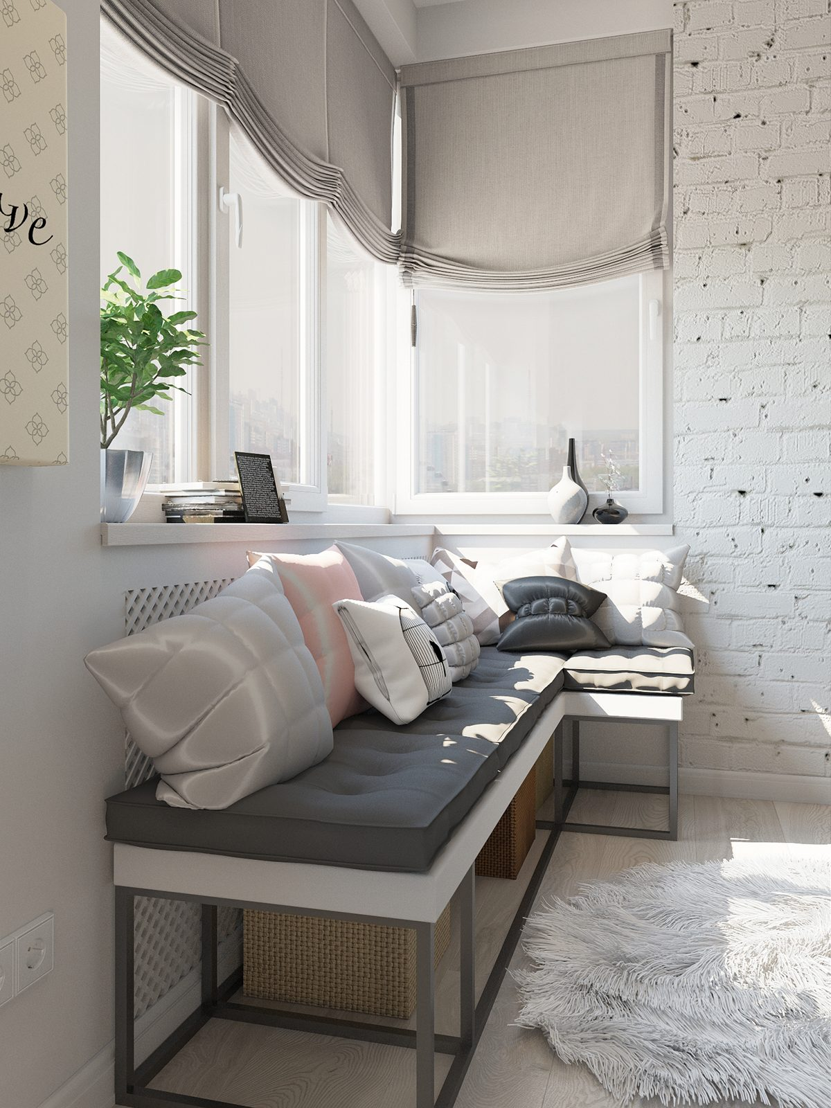 appartamenti-piccoli-murobianco01