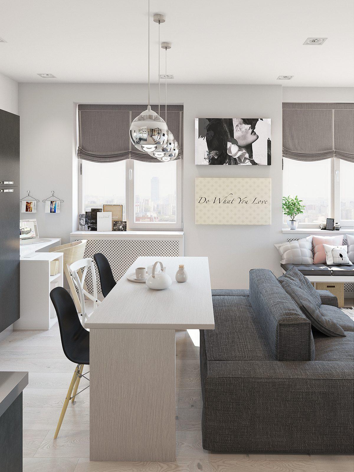 appartamenti-piccoli-murobianco02