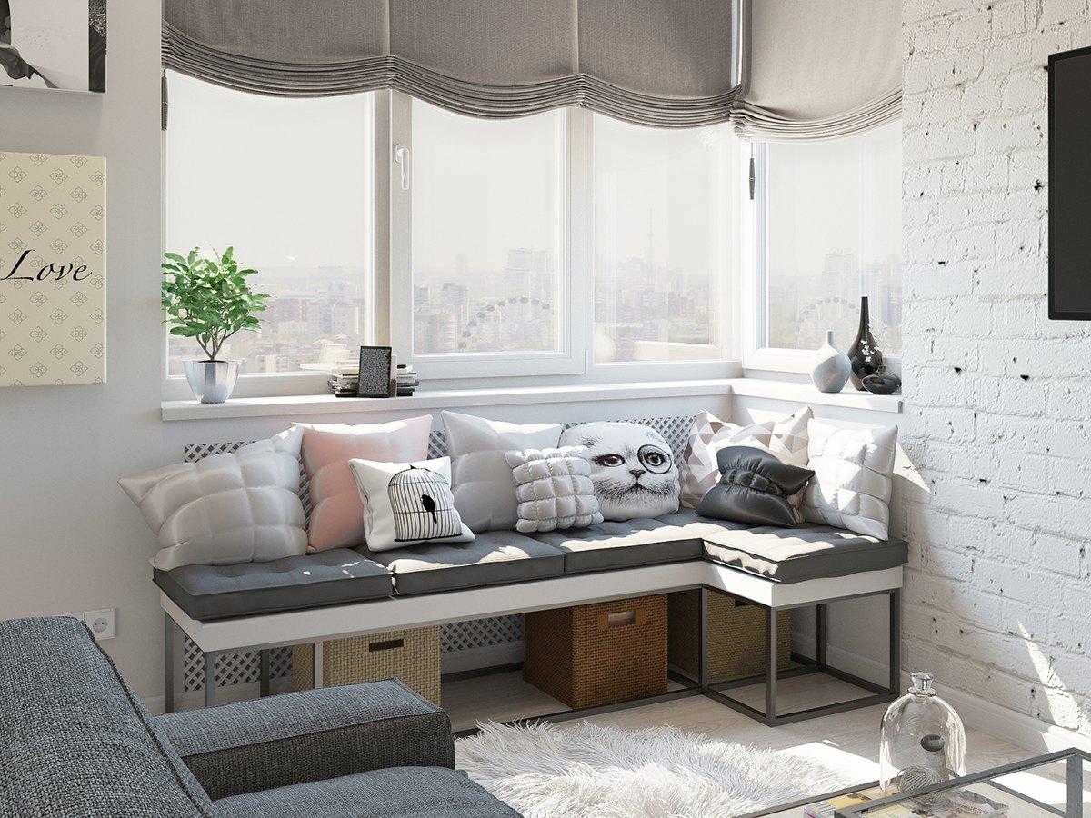 appartamenti-piccoli-murobianco03