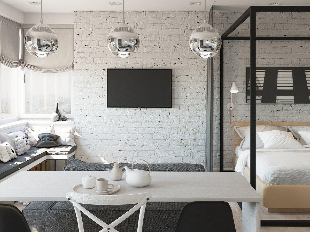 appartamenti-piccoli-murobianco04