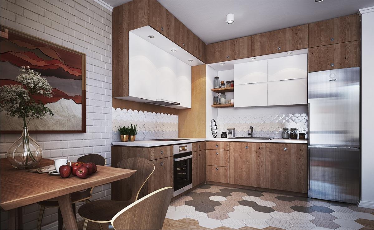 appartamenti-piccoli-piastrelle01