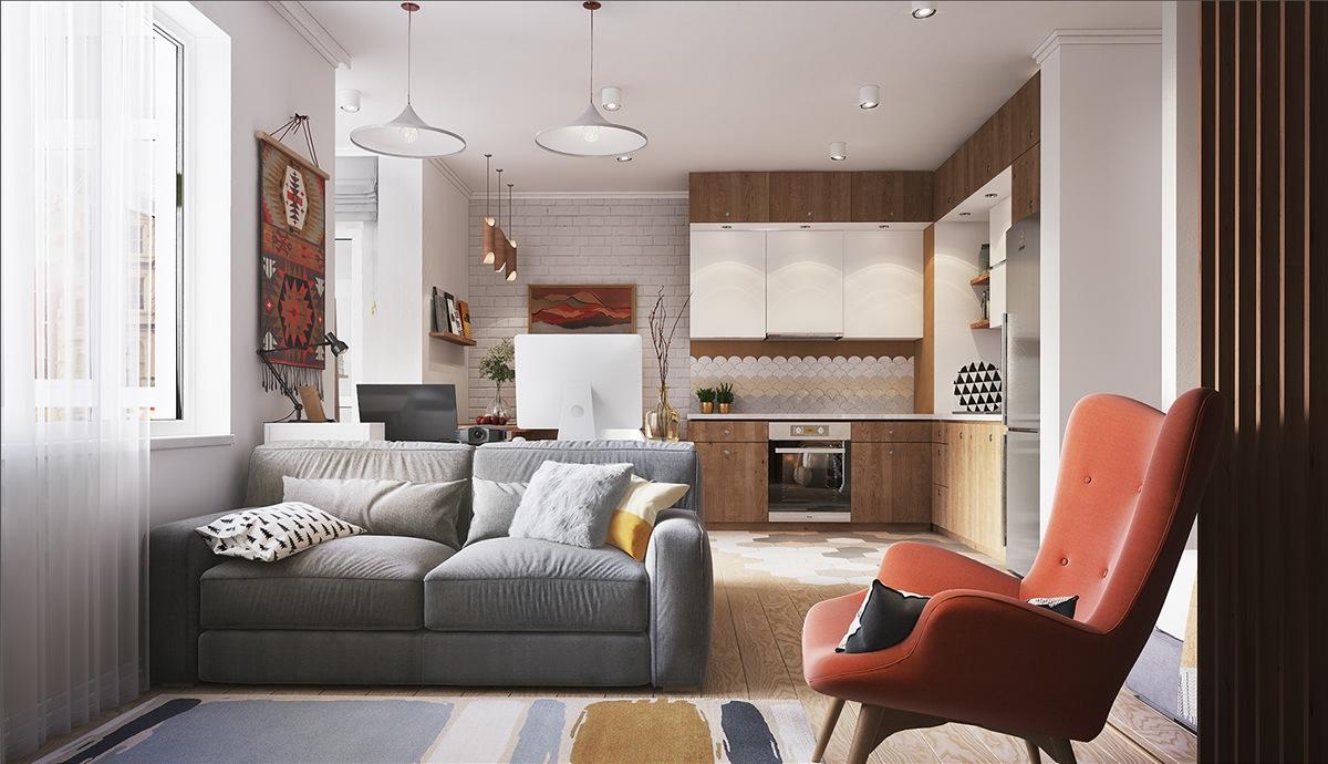 appartamenti-piccoli-poltronarossa01