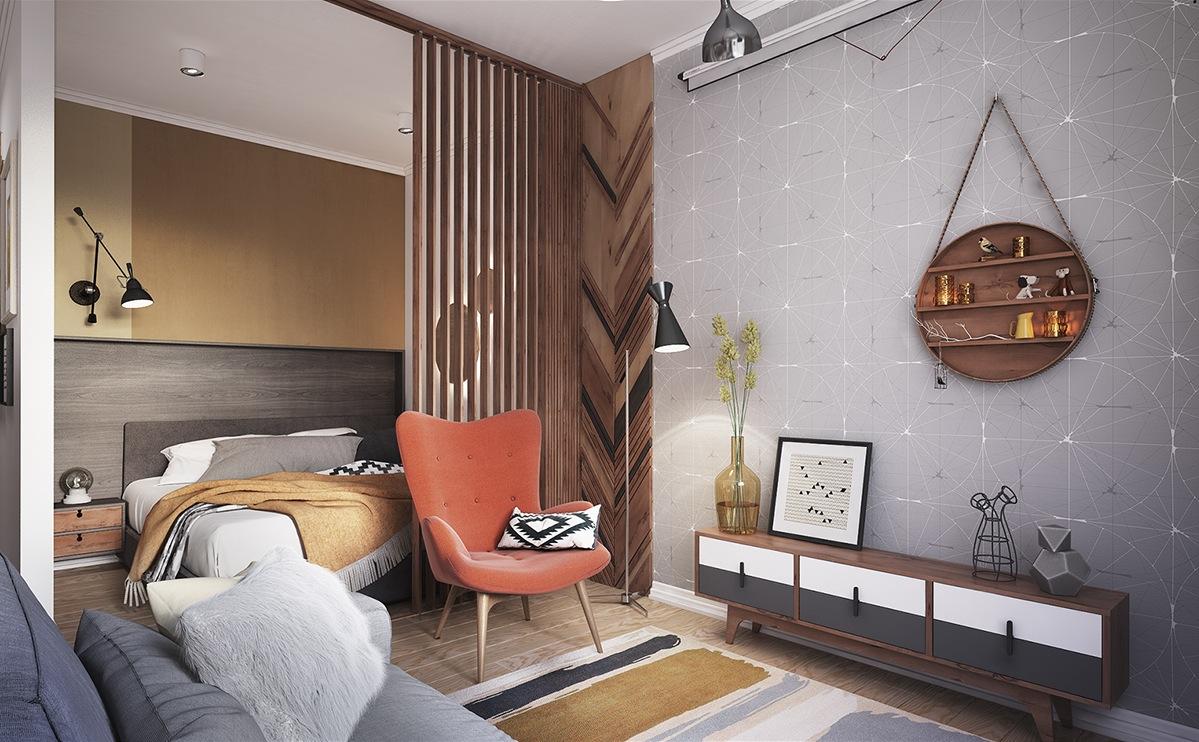 appartamenti-piccoli-poltronarossa03