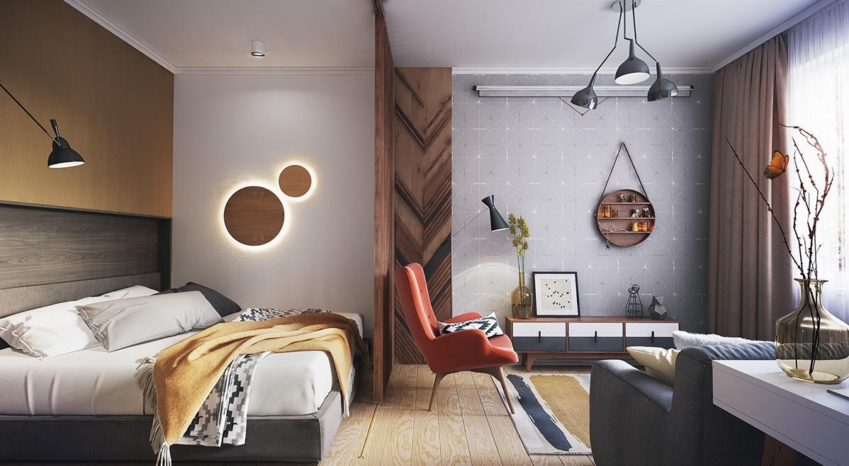 appartamenti-piccoli-poltronarossa04