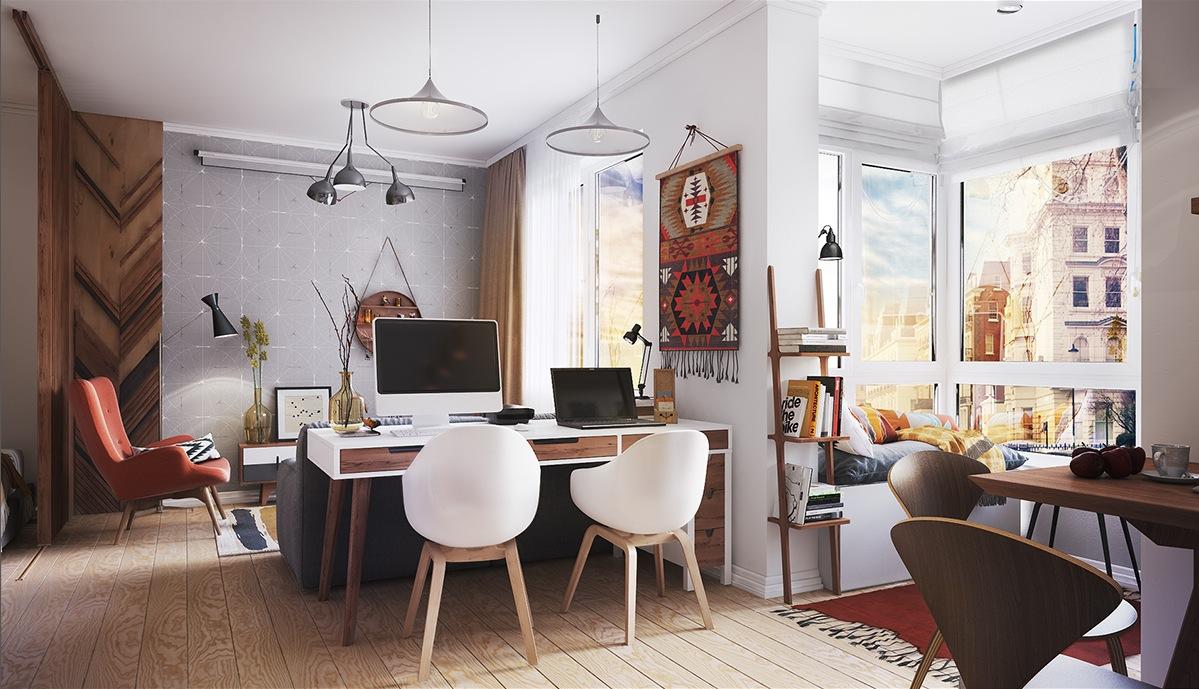 appartamenti-piccoli-poltronarossa05