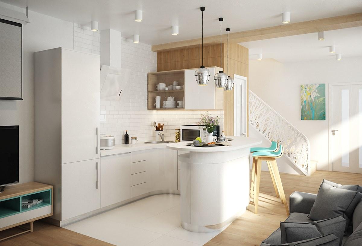 appartamenti-piccoli-sediablu01