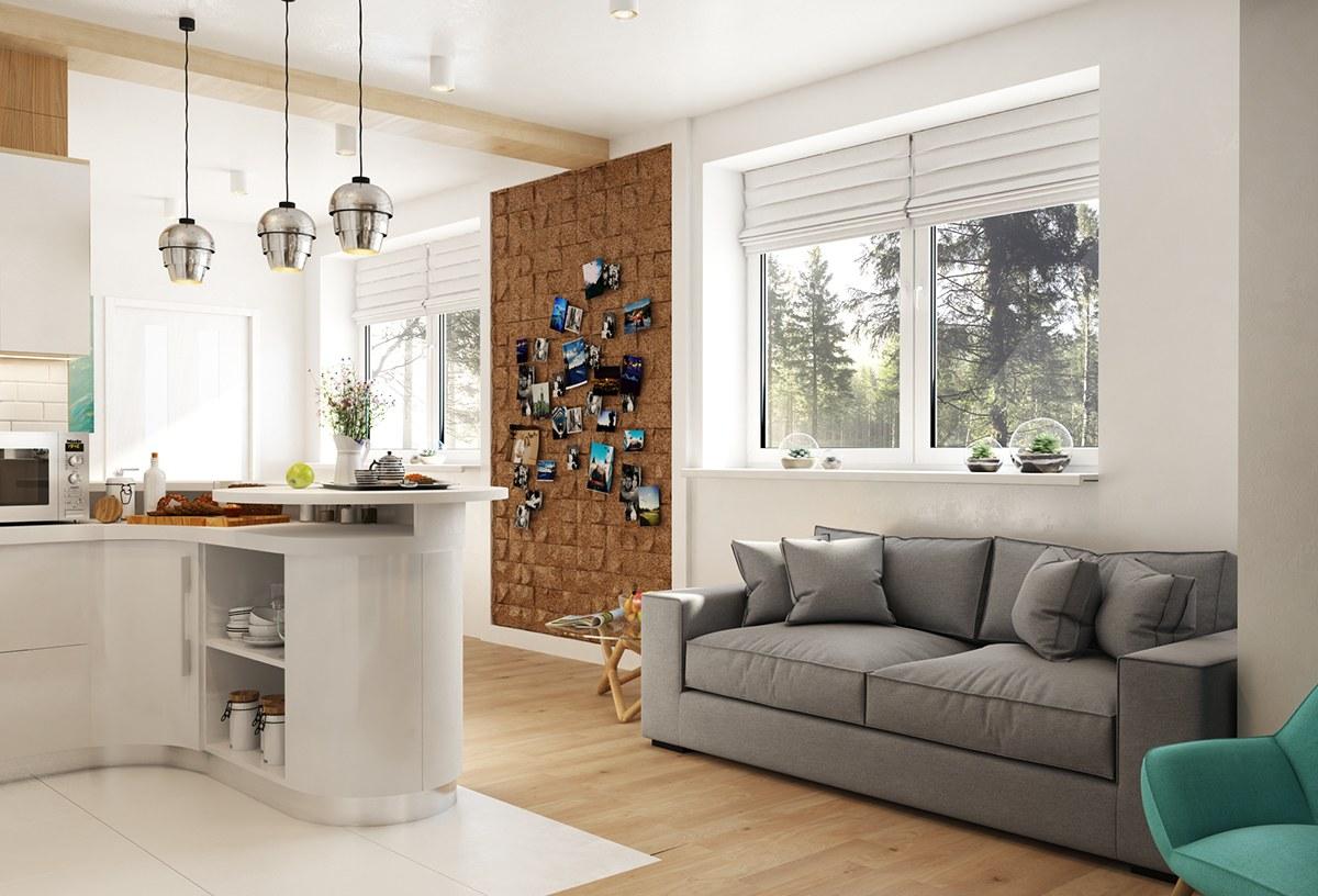 appartamenti-piccoli-sediablu02