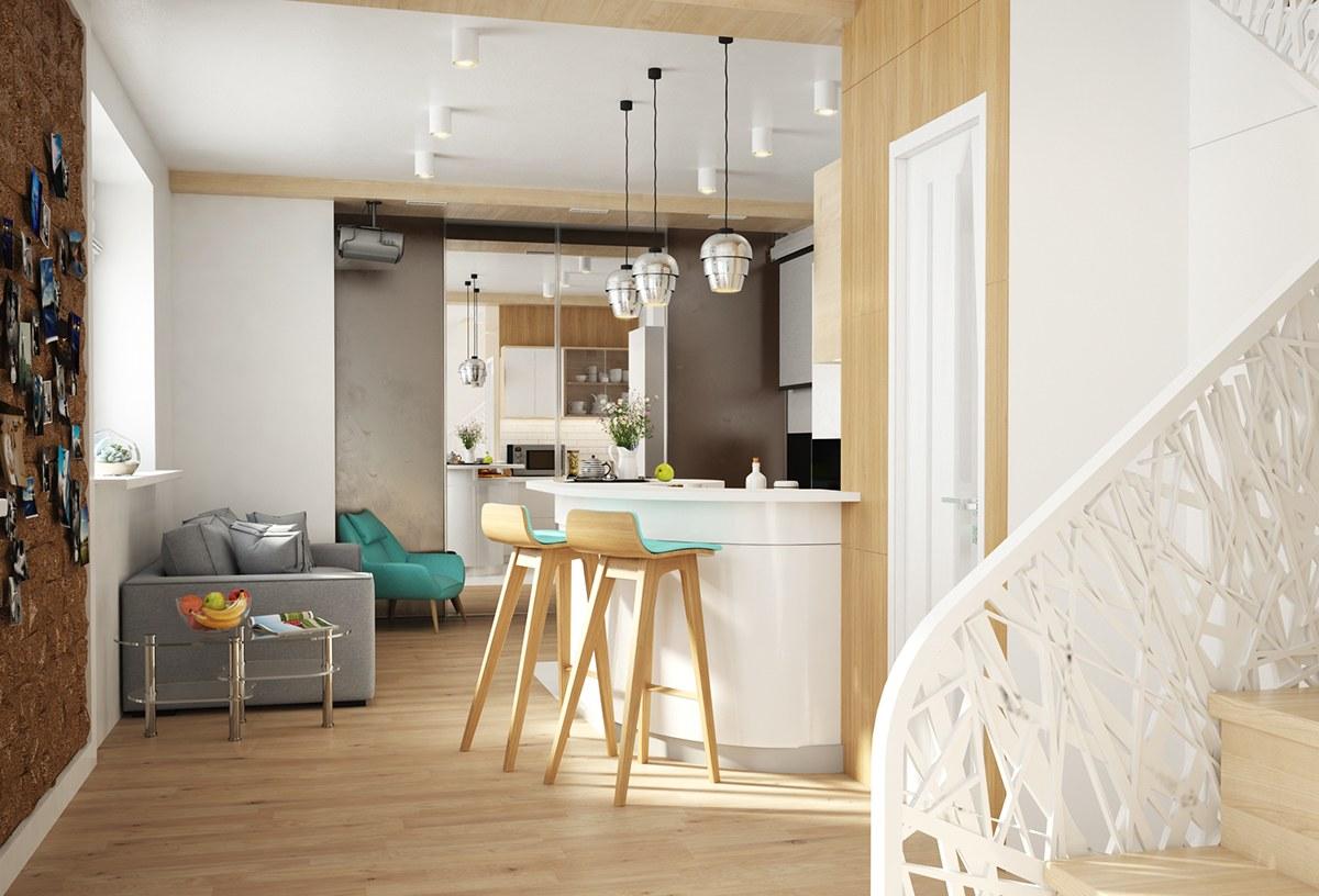 appartamenti-piccoli-sediablu03