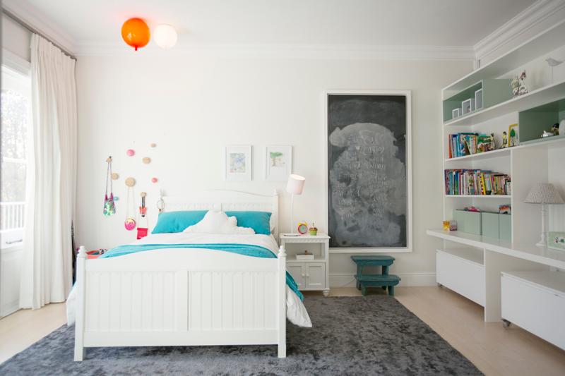 Come trarre il meglio da una camera da letto piccola   casa.it