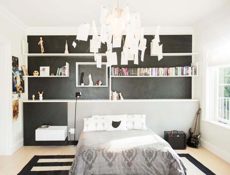 camera-letto-piccola_06