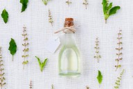 rimedi naturali anti zanzare