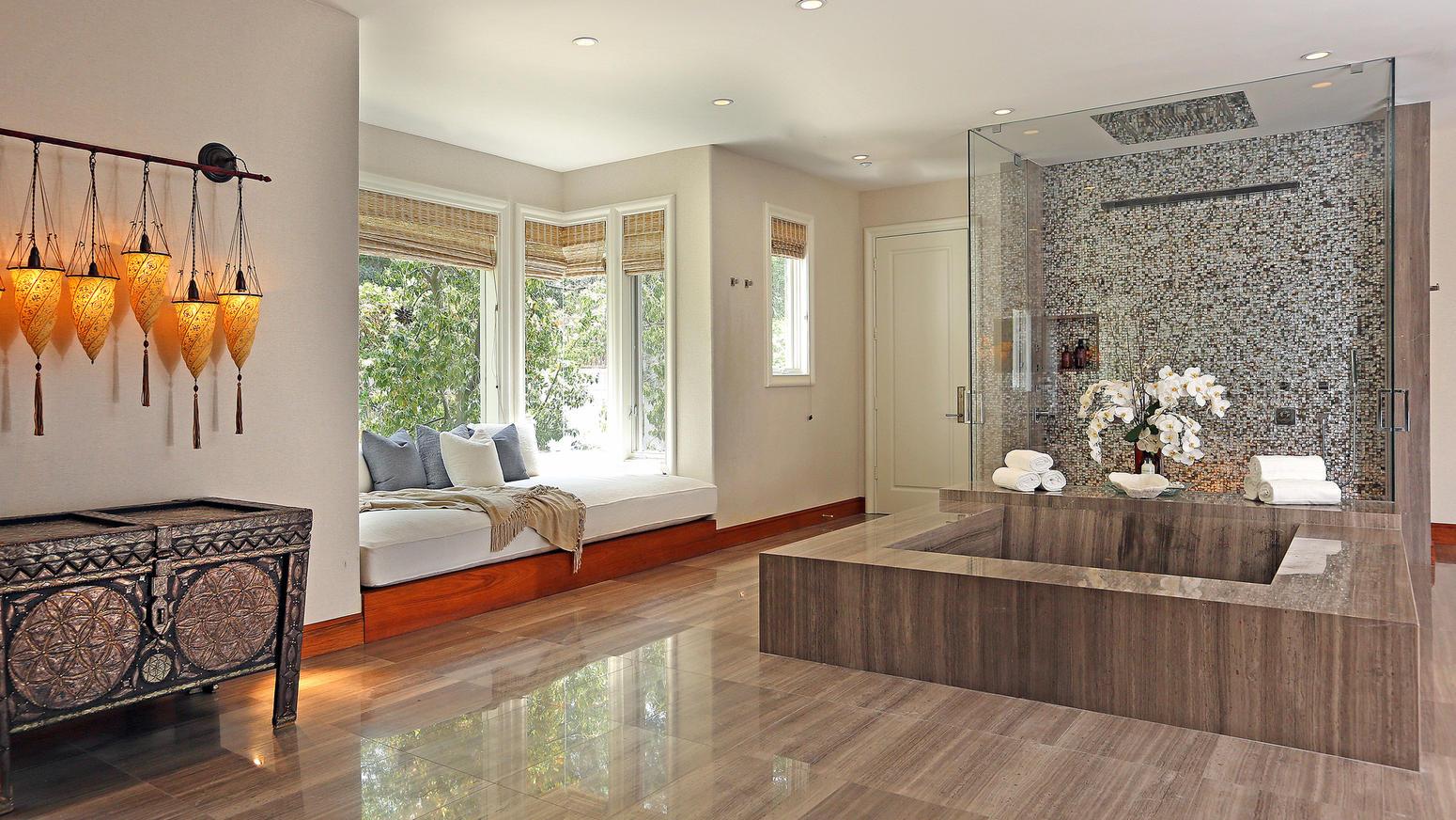 Spa in casa arredamento casa arredo e stili di vita with spa in