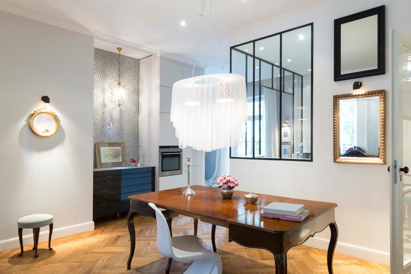 Le 7 regole d 39 oro dello stile vintage for Casa stile moderno