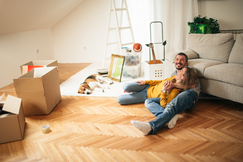 affitto-casa-vita