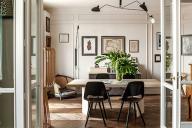 appartamento-varsavia_cover