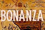 bonanza_tv