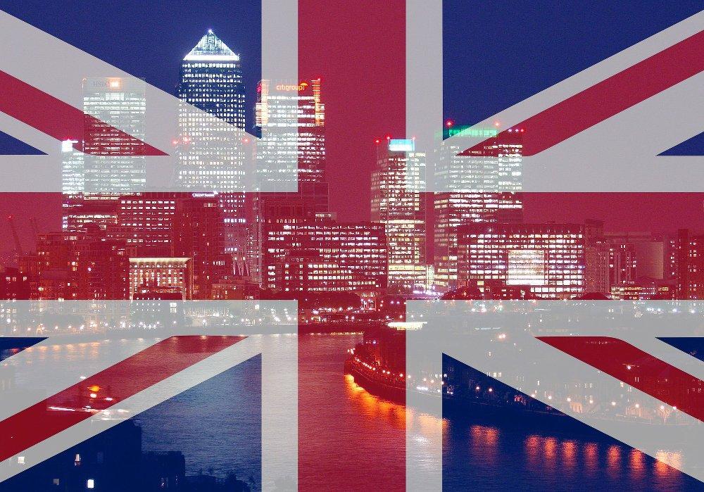 fondi immobiliari brexit
