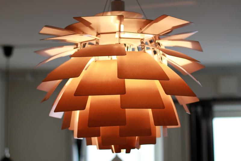 lampade-buffe_cover
