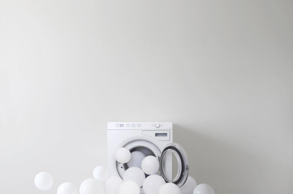 Come eliminare l 39 odore di muffa dai vestiti - Eliminare muffa in casa ...