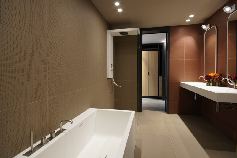 londra-west-ecofiendly-bathroom3