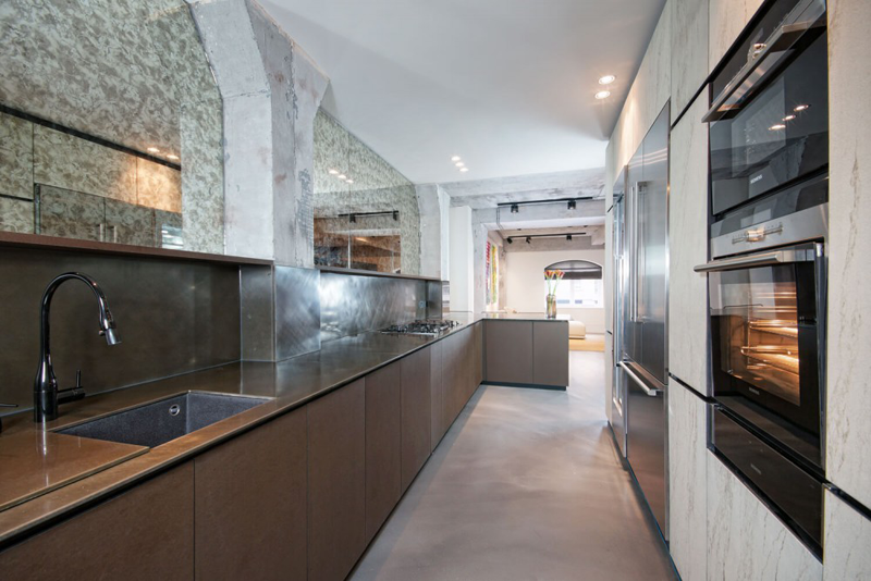 londra-west-ecofiendly-kitchen2