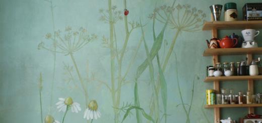 murale2_cover