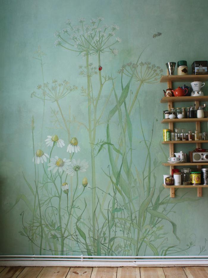 murales02_margherite