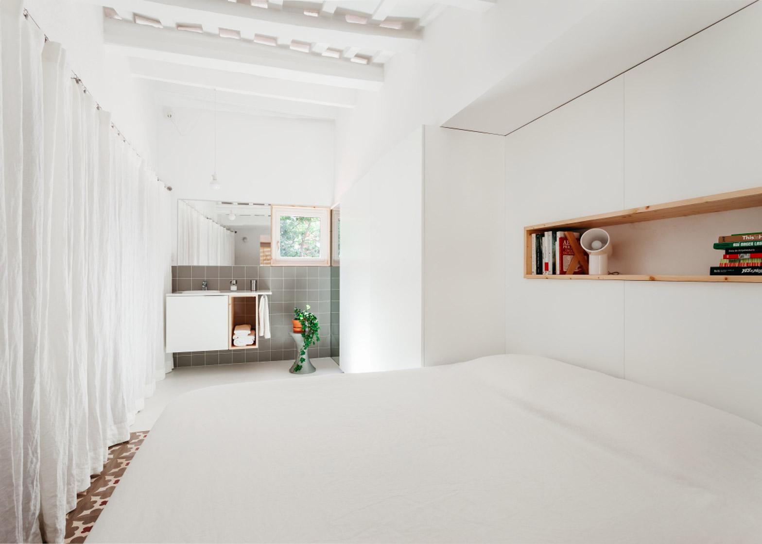 appartamento-barcellona_00
