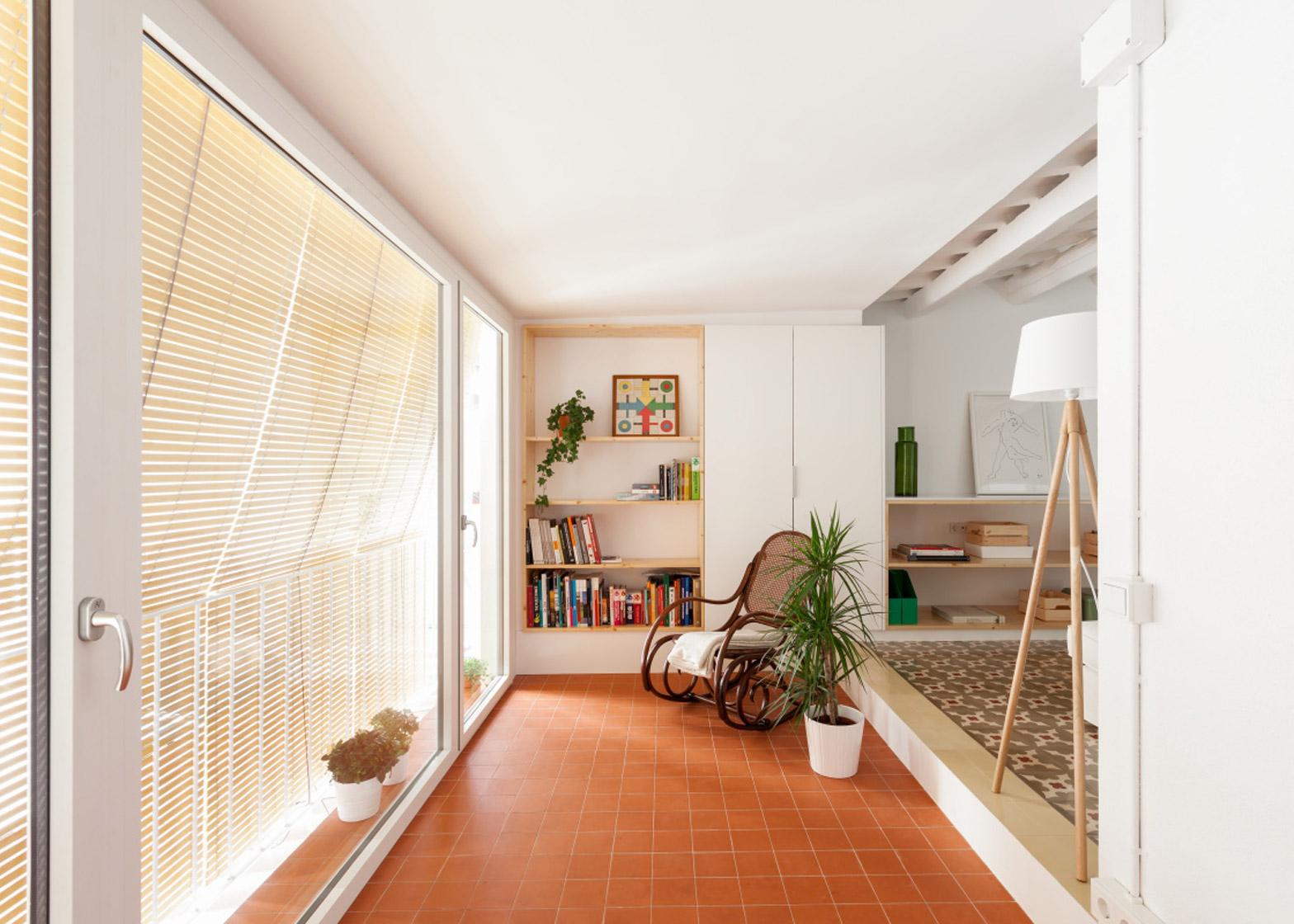 appartamento-barcellona_01