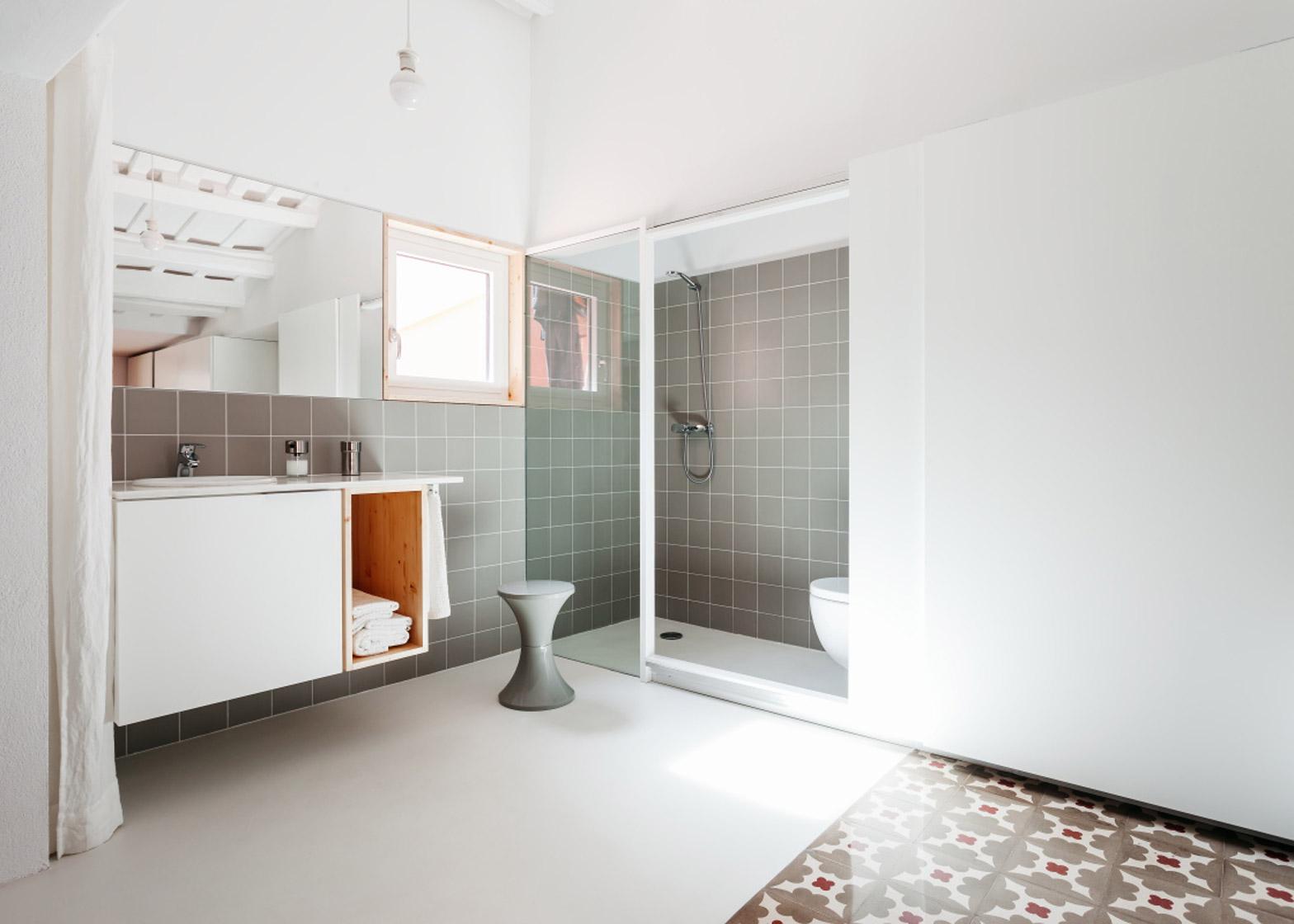 appartamento-barcellona_03