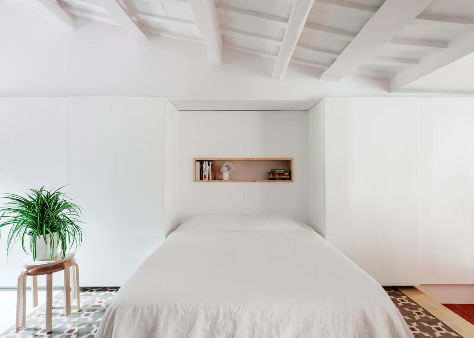 appartamento-barcellona_05