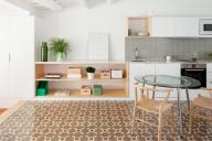 appartamento-barcellona_cover