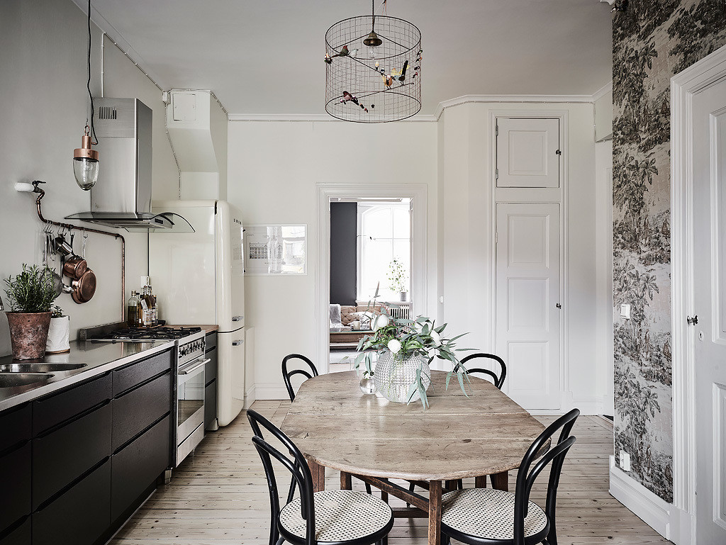 bilocale-pareti-nere_cucina01