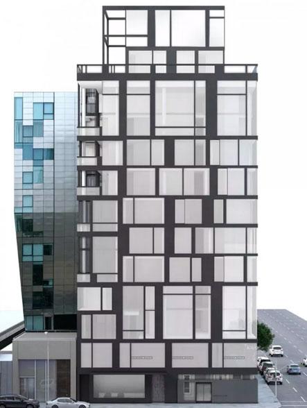Impara l 39 arte e mettila nel condominio for Comprare casa a new york manhattan