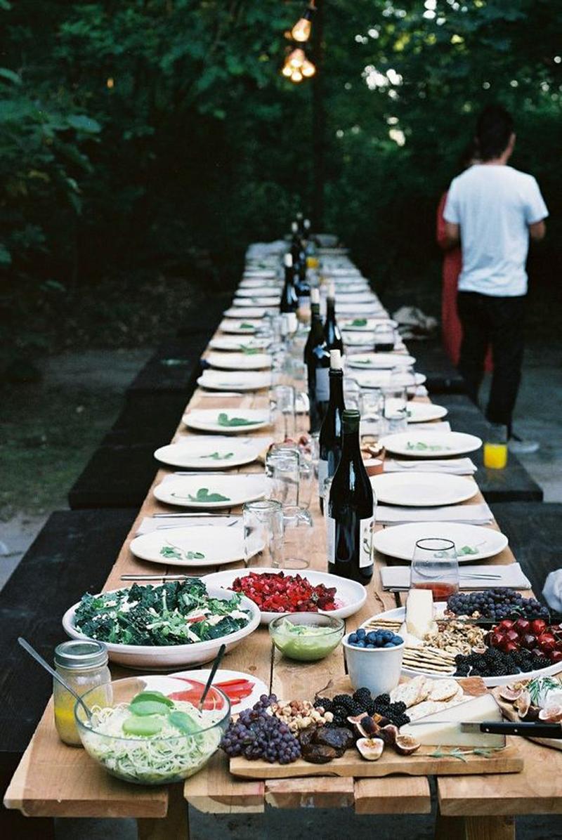 mangiare-all-aperto_06