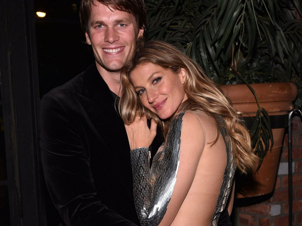 Gisele_Brady_getty_article-1200x900
