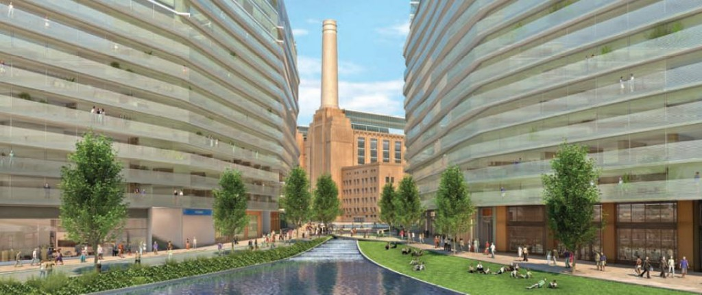 battersea-power-station-plans