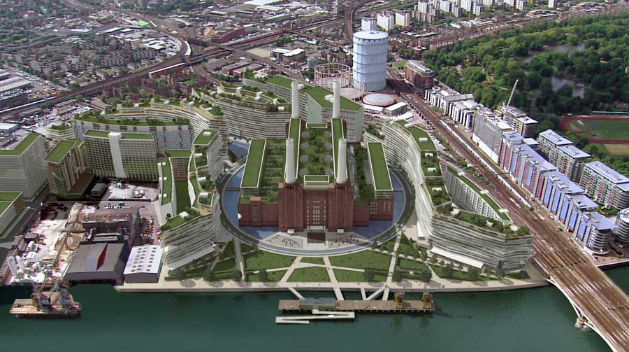 battersea_power_station_