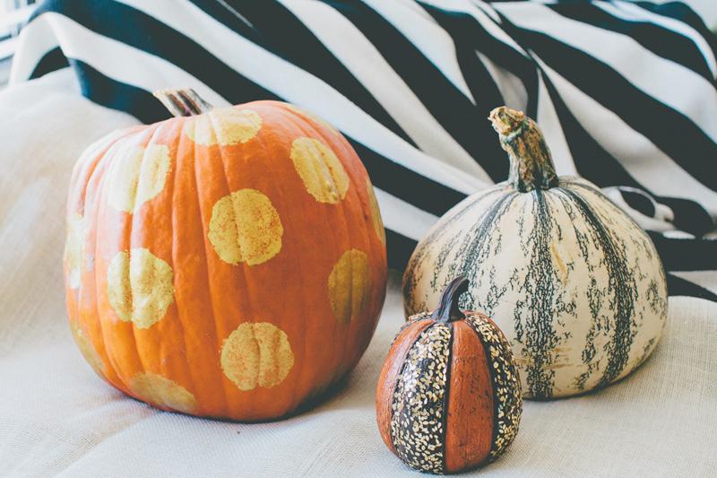casa-autunno-zucche