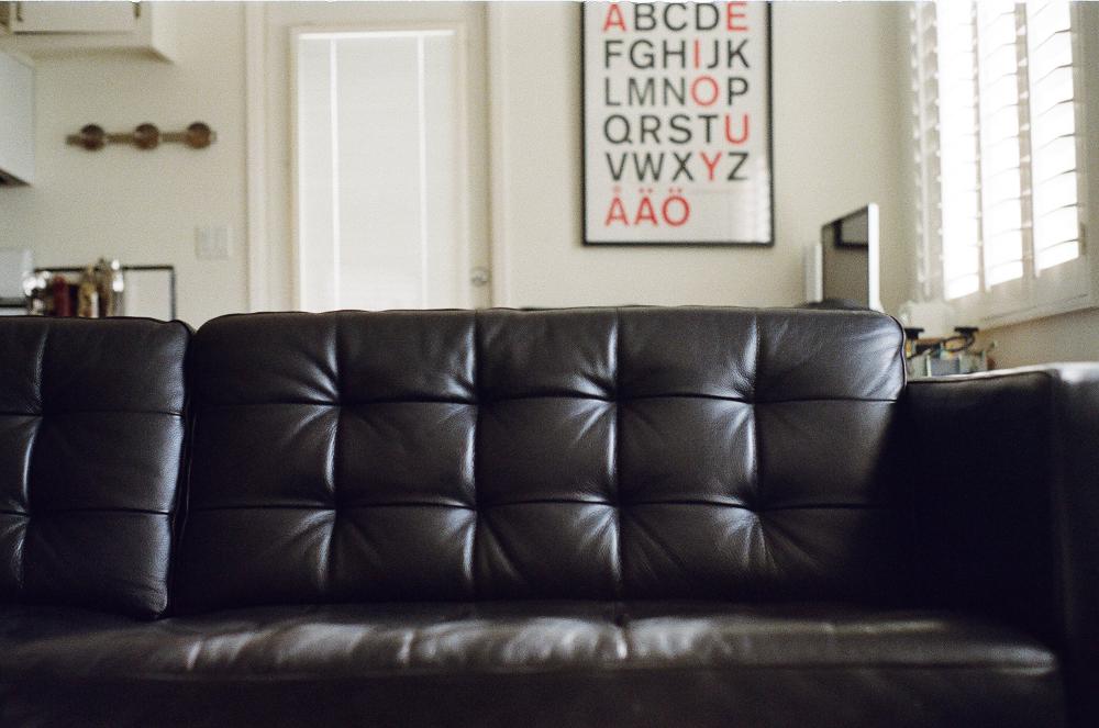 Best divano pelle usato images - Pulire pelle divano ...