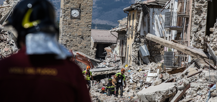 emergenza-terremoto_cover