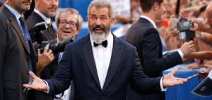 Mel Gibson ha venduto casa
